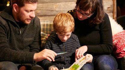 Avatar Star helpt dove kinderen met lezen