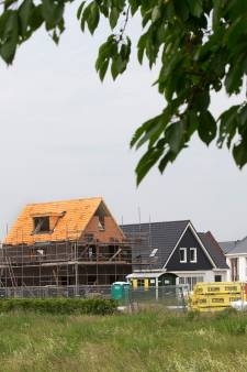 Royaal woningaanbod van Zevenaar wordt verder uitgebreid, Doesburg paradijs voor huurders