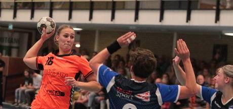 Voorwaarts treft landskampioen en Witkampers debuteert in hoofdklasse
