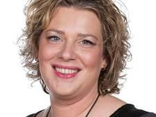 CDA legt bom onder Brabants landbouwbeleid: 'Gedwongen krimp veestapel is onbespreekbaar'