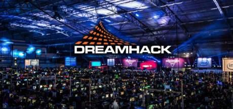 Online-alternatief voor afgelast game-event DreamHack Rotterdam