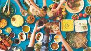 """AAROVA organiseert """"Pasta for Life"""" voor De Warmste Week van Studio Brussel"""