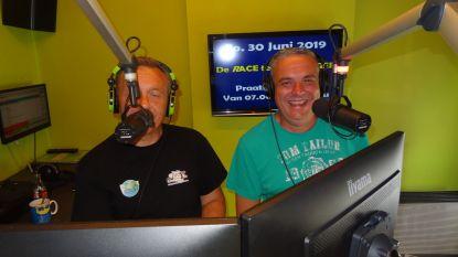 Radio PROS na meer dan twee jaar definitief terug op FM-band dankzij samenwerking met Pajot1: PROSFM is geboren