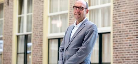 Zutphen moet weer miljoenen bezuinigen en dit gaan inwoners ervan merken: 'Heel pijnlijk'