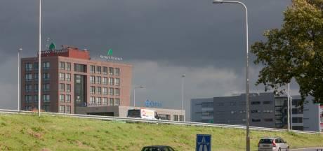 Geen bezwaren tegen 'tech campus' in de oksel van Veenendaal