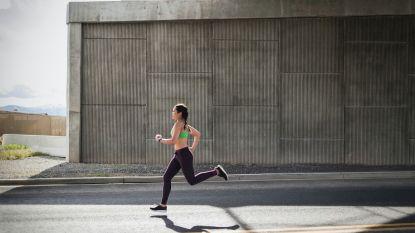 Nooit meer naar de fitness? Wetenschappers ontdekken eiwit dat het effect van sporten imiteert