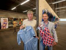 Twentse ondergoedgigant L. ten Cate gaat eigen winkels openen
