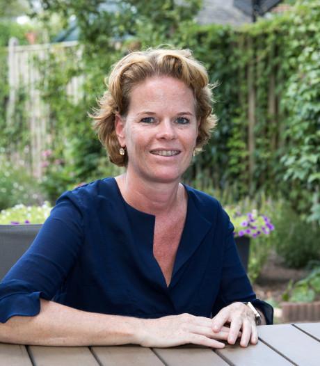 Aafke Snoeijen uit Heeze: huisarts in Asten met passie en elan