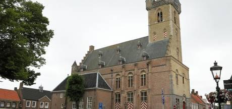 Terneuzen neemt Sluise motie Vlaamse kilometerheffing niet over