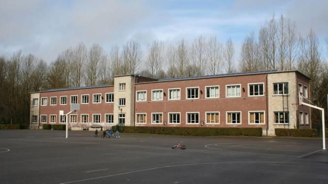 """Directeur Sint-Janscollege Roland Severijns: """"We kunnen niet onbeperkt leerlingen blijven aannemen"""""""