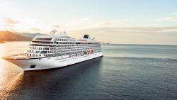 De langste cruise ter wereld: 245 dagen, 59 landen, minstens 76.000 euro