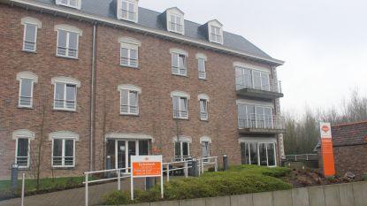 Medewerker woonzorgcentrum Eyckenborch niet besmet met coronavirus