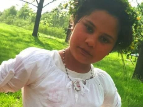 'Nederlander Johannes V. wurgde 11-jarig Roemeens meisje met een broek'