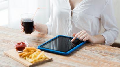 """""""Calorieën tellen om af te vallen is zeker niet altijd gezond"""""""