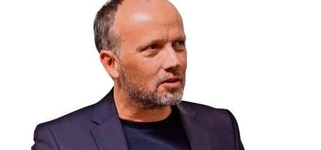 Jacko Brinkman: 'Diepenheim is een verborgen paradijs'