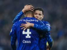 Publiek alsnog verboden bij Schalke tegen Werder Bremen