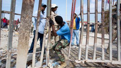 Ook de Dominicaanse Republiek tekent het VN-migratiepact niet