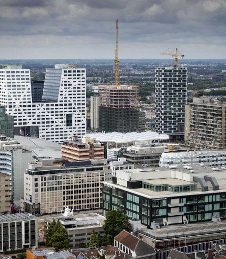 Dit is hoe hoog Utrecht scoort op het lijstje van gezonde steden (en dat kan beter)