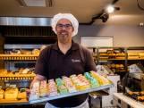 Bakker voorspelt verkiezingen met gebakjes