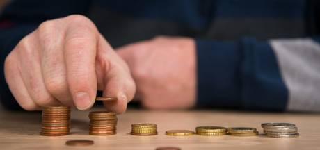 Langdurige armoede in Eindhoven groter dan in andere Brabantse steden