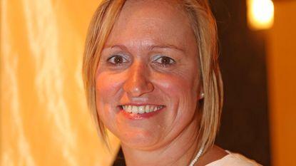 Parlementslid Inez De Coninck trekt N-VA lijst