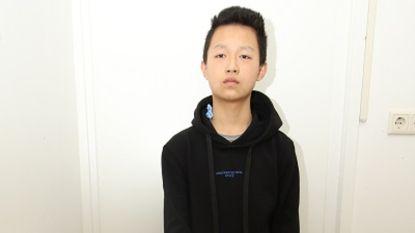 Onbekende Chinese jongen in Nederlands station krijgt voogd toegewezen