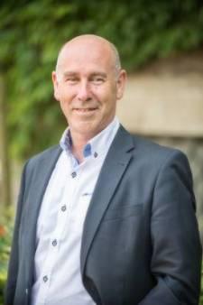 Burgemeester over mogelijk onrechtmatige declaraties wethouder Baarle: 'Integriteit gaat boven alles'