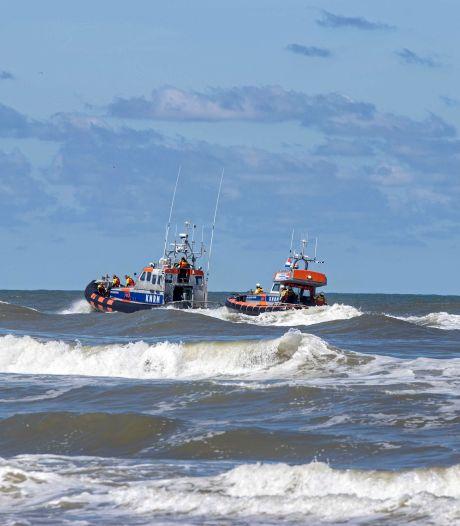Bij Ameland in zee gevonden lichaam is van vermist Duits meisje (14)