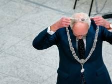 Benoeming van nieuwe burgemeester Den Haag morgen live te volgen