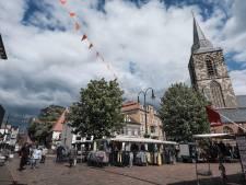 Coronabesmettingen Winterswijk komen van teruggekeerde vakantiegangers