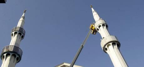 Arnhem krijgt voor het eerst in de geschiedenis een moskee met minaret