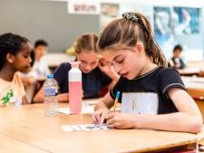 Een nieuwe stap in het basisonderwijs: academisch geschoolde juffen en meesters