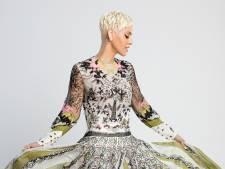 Fado-zangeres Mariza: 'In mijn brein gaan veel stijlen en ritmes samen'