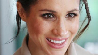 Zeg niet prinses Meghan maar Rachel en andere weetjes over Harry's aanstaande