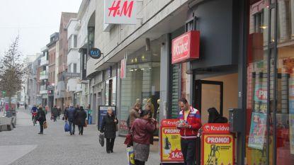 Provincie geeft 8.700 euro om lokale economie te stimuleren