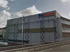 Europees bezwaar tegen Chinese overname FN Steel