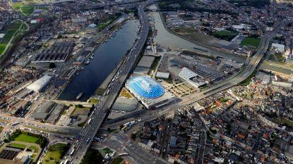 Ingrijpende herstellingen Antwerpse ring: zware verkeershinder in tweede week paasvakantie