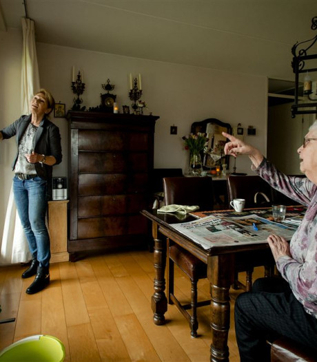 Toch uitstel voor halvering dienstencheques in Roosendaal, gebruikers onvoldoende op de hoogte