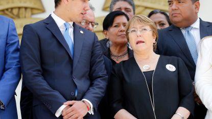 Mensenrechtencommissariaat VN monitort situatie in Venezuela