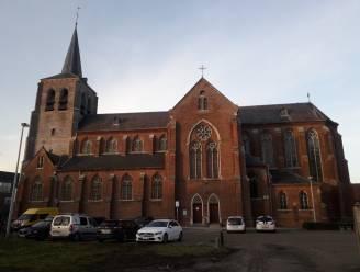 Noorderwijkse kerk, pastorij met bijhorende schuur en grafkapel worden gerenoveerd