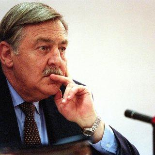ex-minister-apartheidsregime-%E2%80%98pik%E2%80%99-botha-(86)-overleden