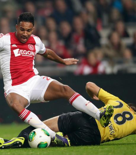 Transfervrije Van der Weg 'denkt na' over aanbod Hoeven 4: 'Klinkt goed!'