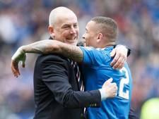 Trainer Nottingham Forest vlak voor jaarwisseling ontslagen