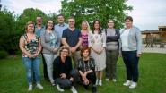 175.532 euro! Het Warmste dorp van Vlaanderen verpulvert vooropgesteld bedrag voor zieke Seppe