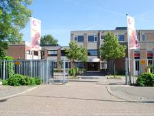 Calvijn College scoort tweemaal 'superschool'