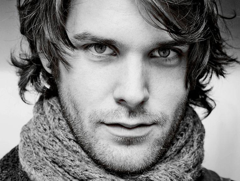 Wouter Kamp studeert filosofie aan de Rijksuniversiteit Groningen en is geïnteresseerd in ethiek en politieke filosofie. Beeld