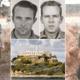 """""""Ontsnapte Alcatraz-broers hadden vrouwen en kinderen in Brazilië""""; familie wil gratie"""