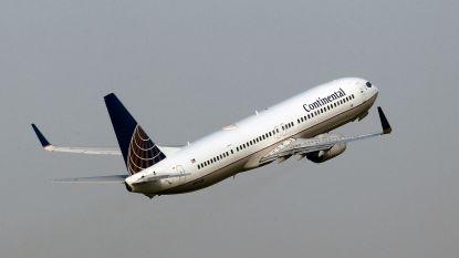 Opnieuw problemen bij Boeing: barsten in verscheidene 737 NG-toestellen