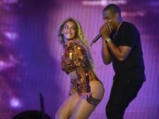 'Shows Beyoncé zijn een lust voor het oog én voor het oor'