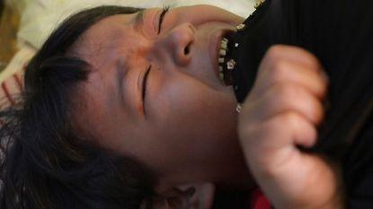 Ruim achtduizend meisjes in België lopen risico op genitale verminking